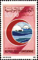[Tunisian Red Crescent, type ACS]
