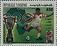 [African Nations Cup Football Championship, type AFN]