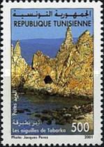 [Tourism, type ANG]