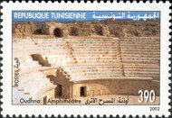 [Archaeological and Architectural Sites, type AOG]