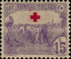 [Red Cross, type F6]