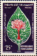 [The 5th World Congress for Forestry, Seattle, type FP]