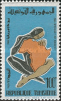 [Africa Day, type GL]