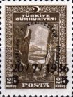 [Remilitarization of Dardanelles, Typ AED13]
