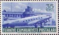 [Airmail Stamps, type ANC]
