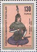 [The 900th Anniversary of the Conquest of Kars, Typ BAI]