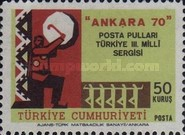 [National Stamp