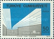 [Works and Reforms of Ataturk, Typ BOE]