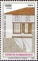 [Traditional Houses, Typ CMM]
