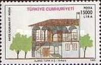 [Traditional Houses, Typ CMN]