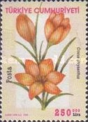 [Flowers - Crocuses, Typ CTG]