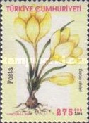 [Flowers - Crocuses, Typ CTH]