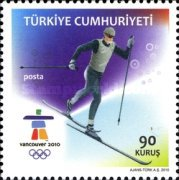 [Winter Olympic Games - Vancouver, Canada, type DOY]