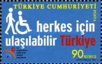 [Week of the Disabled, Typ DSE]
