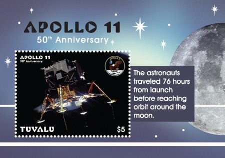 [Space - The 50th Anniversary of the Apollo 11 Mission, type ]