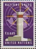 [Stamps, type A]