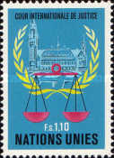 [International Court of Human Rights, Typ BJ1]