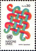 [Stamps, type BY]