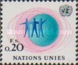 [Stamps, type C]