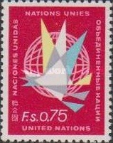 [Stamps, type F]