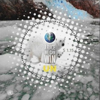[Climate Change - A Race We Can Win, Typ ]
