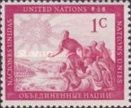 [Postage Stamps, type A]