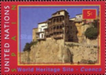 [World Heritage Sites in Spain, type AAG]