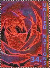 [Postage Stamps, type ABB]