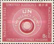 [United Nations Emergency Force, type AC1]