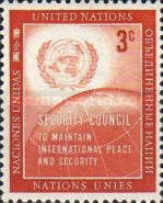 [U.N. Security Council, type AF]