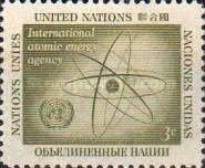 [International Atomic Energy Agency, type AH]