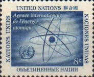 [International Atomic Energy Agency, type AH1]