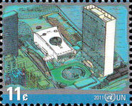[United NAtions Buildings, type AOG]