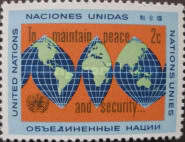 [Postage Stamps, type AY]