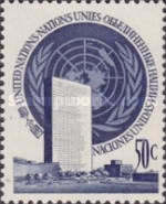 [Postage Stamps, type B1]