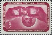 [Postage Stamps, type BA]