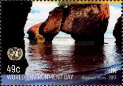 [World Environment Day, type BCG]