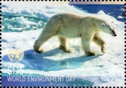 [World Environment Day, type BCH]