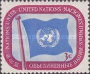 [Postage Stamps, type D]