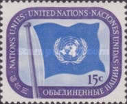 [Postage Stamps, type D1]