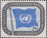 [Postage Stamps, type D2]