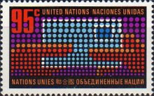 [Postage Stamps, type ES]