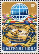 [Postage Stamps, type FM]