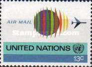 [Airmail, type FN]