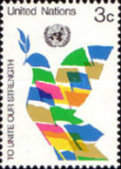 [Postage Stamps, type FX]
