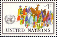 [Postage Stamps, type FY]