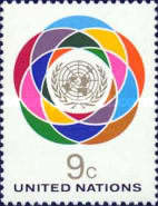 [Postage Stamps, type GG]