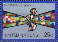 [Postage Stamps, type GP]
