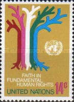 [Postage Stamps, type GX]