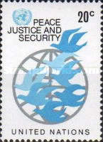 [Postage Stamps, type GZ]